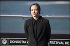 Celebrity Photo: Ellen Page 3000x2000   218 kb Viewed 71 times @BestEyeCandy.com Added 3 years ago
