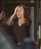 Celebrity Photo: Jennifer Aniston 1200x1404   176 kb Viewed 766 times @BestEyeCandy.com Added 28 days ago