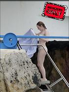 Celebrity Photo: Emma Stone 2233x3000   1.3 mb Viewed 3 times @BestEyeCandy.com Added 38 days ago