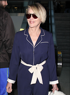 Celebrity Photo: Sharon Stone 2213x3000   564 kb Viewed 51 times @BestEyeCandy.com Added 123 days ago