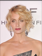 Celebrity Photo: Amber Valletta 1200x1603   193 kb Viewed 25 times @BestEyeCandy.com Added 59 days ago