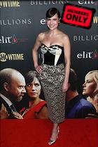 Celebrity Photo: Carla Gugino 2131x3200   3.1 mb Viewed 0 times @BestEyeCandy.com Added 12 days ago