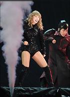 Celebrity Photo: Taylor Swift 1200x1653   186 kb Viewed 20 times @BestEyeCandy.com Added 36 days ago