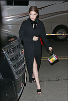 Celebrity Photo: Anna Kendrick 1200x1793   267 kb Viewed 15 times @BestEyeCandy.com Added 21 days ago
