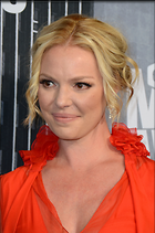 Celebrity Photo: Katherine Heigl 2522x3809   933 kb Viewed 131 times @BestEyeCandy.com Added 140 days ago
