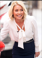 Celebrity Photo: Kelly Ripa 1200x1650   129 kb Viewed 127 times @BestEyeCandy.com Added 67 days ago
