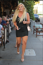 Celebrity Photo: Brooke Hogan 1262x1893   1,110 kb Viewed 69 times @BestEyeCandy.com Added 122 days ago