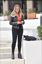 Celebrity Photo: Carol Vorderman 1200x1800   204 kb Viewed 87 times @BestEyeCandy.com Added 61 days ago