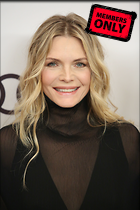 Celebrity Photo: Michelle Pfeiffer 3840x5760   1.8 mb Viewed 1 time @BestEyeCandy.com Added 175 days ago