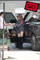 Celebrity Photo: Ashley Tisdale 2133x3200   1.9 mb Viewed 0 times @BestEyeCandy.com Added 13 days ago