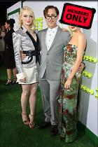 Celebrity Photo: Emma Stone 3152x4728   2.0 mb Viewed 0 times @BestEyeCandy.com Added 23 hours ago