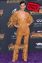 Celebrity Photo: Evangeline Lilly 2400x3600   2.1 mb Viewed 6 times @BestEyeCandy.com Added 126 days ago