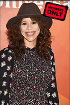 Celebrity Photo: Rosie Perez 2400x3600   1.5 mb Viewed 0 times @BestEyeCandy.com Added 21 hours ago