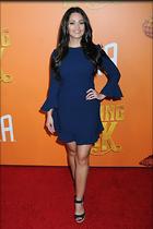Celebrity Photo: Paula Garces 1200x1800   177 kb Viewed 16 times @BestEyeCandy.com Added 40 days ago