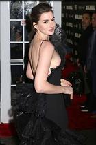 Celebrity Photo: Anne Hathaway 662x993   81 kb Viewed 27 times @BestEyeCandy.com Added 59 days ago