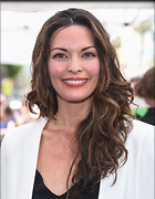 Celebrity Photo: Alana De La Garza 1200x1542   192 kb Viewed 170 times @BestEyeCandy.com Added 304 days ago