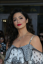 Celebrity Photo: Camila Alves 1200x1800   273 kb Viewed 57 times @BestEyeCandy.com Added 228 days ago