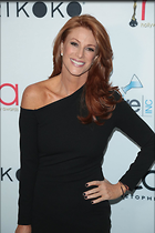 Celebrity Photo: Angie Everhart 1200x1800   144 kb Viewed 47 times @BestEyeCandy.com Added 136 days ago