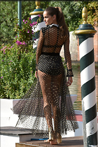 Celebrity Photo: Izabel Goulart 1281x1920   496 kb Viewed 10 times @BestEyeCandy.com Added 16 days ago