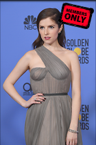 Celebrity Photo: Anna Kendrick 3350x5025   7.2 mb Viewed 1 time @BestEyeCandy.com Added 161 days ago