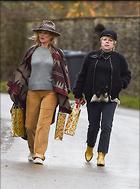 Celebrity Photo: Kate Moss 1200x1624   299 kb Viewed 5 times @BestEyeCandy.com Added 22 days ago