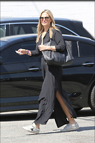 Celebrity Photo: Molly Sims 1200x1799   215 kb Viewed 20 times @BestEyeCandy.com Added 26 days ago