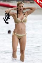 Celebrity Photo: Michelle Hunziker 1200x1800   166 kb Viewed 25 times @BestEyeCandy.com Added 4 days ago