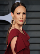 Celebrity Photo: Maggie Q 2666x3551   751 kb Viewed 26 times @BestEyeCandy.com Added 36 days ago