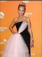 Celebrity Photo: Kristin Chenoweth 1200x1628   152 kb Viewed 34 times @BestEyeCandy.com Added 138 days ago
