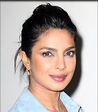 Celebrity Photo: Priyanka Chopra 2400x2728   725 kb Viewed 21 times @BestEyeCandy.com Added 21 days ago