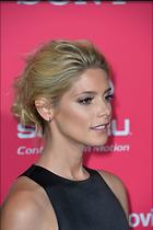 Celebrity Photo: Ashley Greene 1200x1803   196 kb Viewed 52 times @BestEyeCandy.com Added 166 days ago