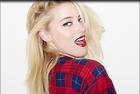 Celebrity Photo: Amber Heard 1280x855   629 kb Viewed 45 times @BestEyeCandy.com Added 91 days ago