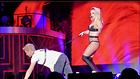 Celebrity Photo: Britney Spears 1920x1079   256 kb Viewed 30 times @BestEyeCandy.com Added 98 days ago