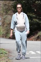 Celebrity Photo: Jessica Alba 2333x3500   958 kb Viewed 36 times @BestEyeCandy.com Added 121 days ago