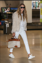 Celebrity Photo: Elle Macpherson 1200x1800   212 kb Viewed 4 times @BestEyeCandy.com Added 16 days ago