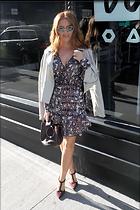 Celebrity Photo: Isla Fisher 1200x1800   363 kb Viewed 23 times @BestEyeCandy.com Added 50 days ago