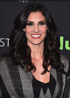 Celebrity Photo: Daniela Ruah 1200x1680   399 kb Viewed 51 times @BestEyeCandy.com Added 139 days ago