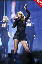 Celebrity Photo: Taylor Swift 1200x1800   206 kb Viewed 212 times @BestEyeCandy.com Added 10 days ago