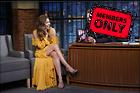 Celebrity Photo: Jessica Biel 3000x2000   1.4 mb Viewed 3 times @BestEyeCandy.com Added 18 days ago