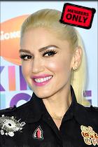 Celebrity Photo: Gwen Stefani 2556x3835   1.9 mb Viewed 1 time @BestEyeCandy.com Added 167 days ago