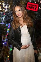 Celebrity Photo: Jessica Alba 3840x5760   2.6 mb Viewed 1 time @BestEyeCandy.com Added 4 days ago