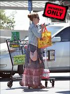 Celebrity Photo: Amy Adams 3000x4010   1.4 mb Viewed 3 times @BestEyeCandy.com Added 172 days ago