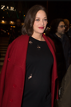 Celebrity Photo: Marion Cotillard 2672x4008   1.1 mb Viewed 2 times @BestEyeCandy.com Added 15 days ago