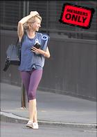 Celebrity Photo: Naomi Watts 1498x2098   1.8 mb Viewed 3 times @BestEyeCandy.com Added 29 days ago