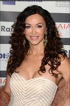 Celebrity Photo: Sofia Milos 1200x1812   264 kb Viewed 77 times @BestEyeCandy.com Added 92 days ago