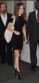 Celebrity Photo: Geri Halliwell 1200x2513   419 kb Viewed 32 times @BestEyeCandy.com Added 17 days ago