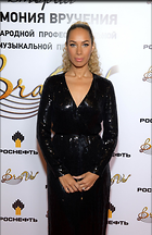 Celebrity Photo: Leona Lewis 1200x1849   258 kb Viewed 10 times @BestEyeCandy.com Added 52 days ago