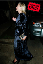 Celebrity Photo: Kate Moss 2400x3599   1.3 mb Viewed 0 times @BestEyeCandy.com Added 10 days ago