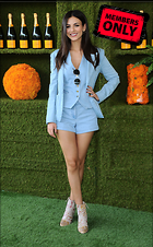 Celebrity Photo: Victoria Justice 2085x3360   2.0 mb Viewed 1 time @BestEyeCandy.com Added 27 hours ago