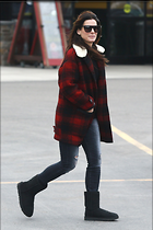 Celebrity Photo: Sandra Bullock 2000x3000   673 kb Viewed 26 times @BestEyeCandy.com Added 114 days ago
